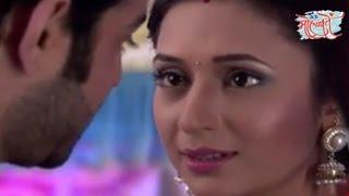 Ishita & Raman