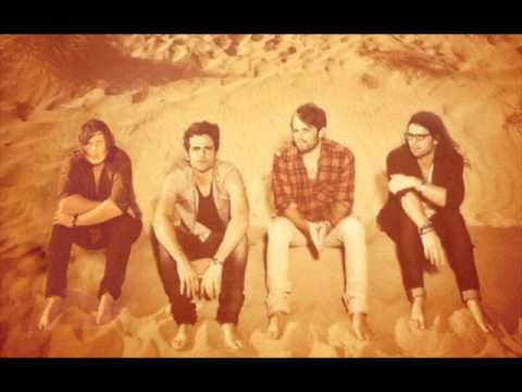 Kings Of Leon - Immortals (high Quality) video