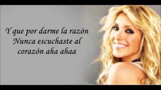 Watch Rbd Tal Vez Despues video