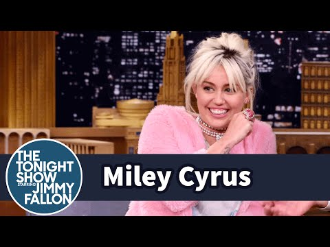 Miley Cyrus Already Predicts Her Team Will Win Season 11 of The Voice