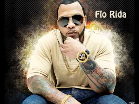 Flo Rida feat Ke$ha - You Spin my Head Right Round (original...