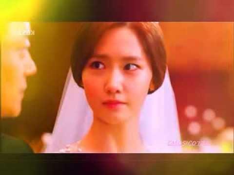 prime minister is dating korean drama ratings