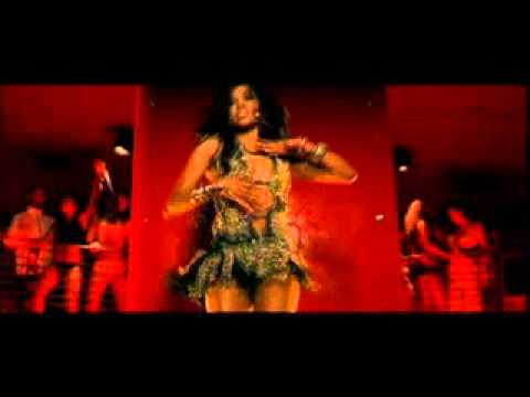 Amerie - Touch (Official Video) klip izle