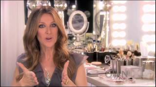 Celine Dion Documentary 2013 - 2014 part  2   7 HD