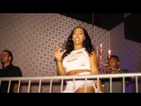 Strona D  - Video Release Party @ Club PawnShop