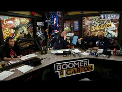 Boomer and Carton: UConn women's basketball beats 20th ranked team by 65 points