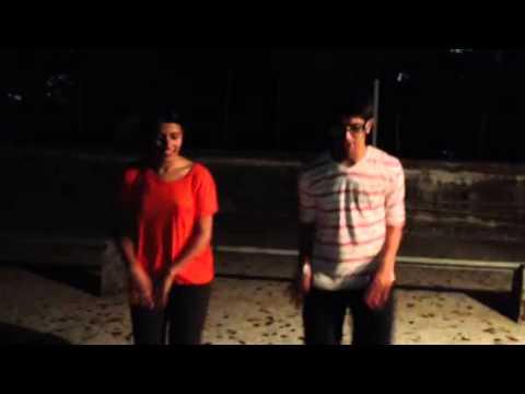 Tujhe Aksa Beach Ghuma Du (God Tussi Great Ho) - Sangeet Practice...