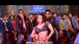 Kajra re HD - Dilpk.com