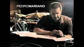 Vídeo 97 de Pedro Mariano