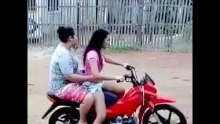 Video Engraçado Para Status WhatsApp