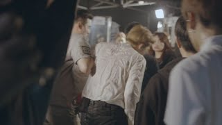 Download Lagu BTS' (방탄소년단) Stage Accidents Compilation Gratis STAFABAND