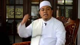 download lagu Anwar Sadat Kh. Abdul Malik Muhammad gratis