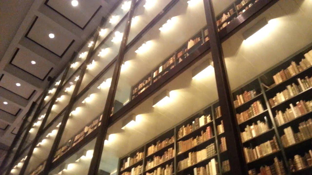 Book Pro Book Manuscript Library