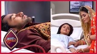 Bittu Donates His Blood To Save Munni | Munni Realizes Her Love For Bittu | Jaat Ki Jugni