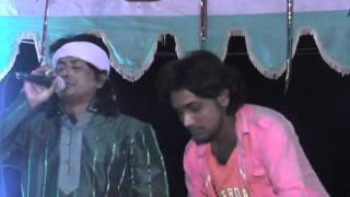 Shorif Uddin & Ainal Fokir   New Bandari Song Part 1