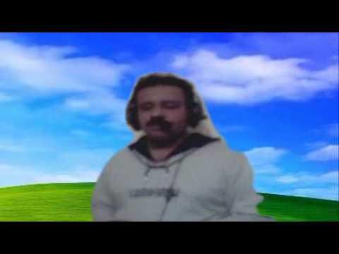My Song: Tum se milne ki tamanna hai sung by Prashanth Kumar