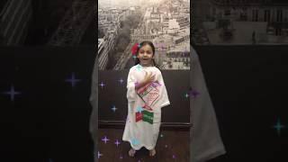 Future of Pakistan support MQM PAKISTAN