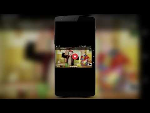 Top 6 SECRET Apps Not On The PLAYSTORE