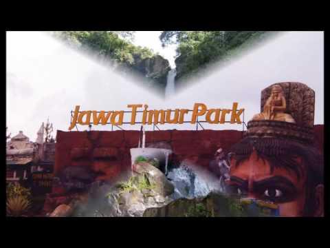 tour travel jogja bromo ||087849993709 XL | JAWA TIMUR TOUR TRAVEL
