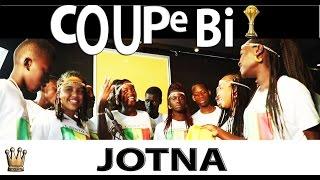 AFRO KIDS(Sen Ptit Gallé) - Coupe Bi Jotna
