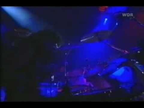 Ritchie Blackmore's Rainbow - Smoke On The Water