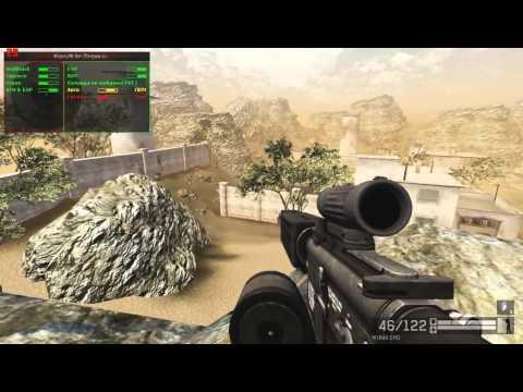 Warface aim KOPOJI'b , no recoil - MultiHack скачать бесплатно