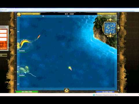 SEAFIGHT GLITZI BOT HACK FREE
