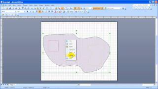 Useful Visio 2007 Videos on YouTube