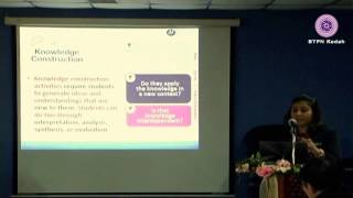 10th IMETC 2016   Presentation 18
