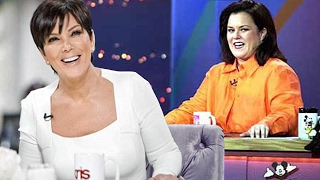 5 Celebs You Forgot Had Talk Shows