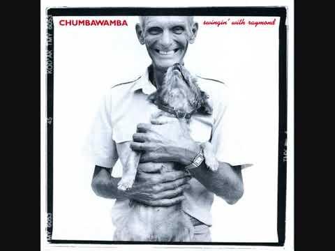 Chumbawamba - The Morning After