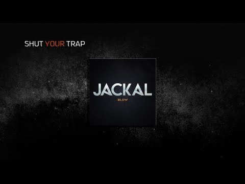 Trap Music - Jackal - Blow