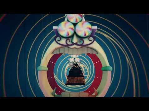 The Upbeats Dr. Kink music videos 2016 drumbass