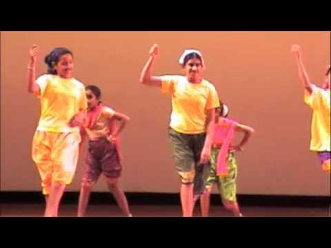 Various - Dance Now! 9