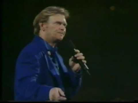 John Farnham - Over My Head