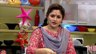Annies Kitchen X'Mas Special With Lal Jose | Kashmiri Pulao Recipe by Annie