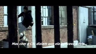 Watch Chris Brown Mama video