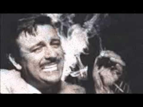 Fred Buscaglione - Buonasera Signorina