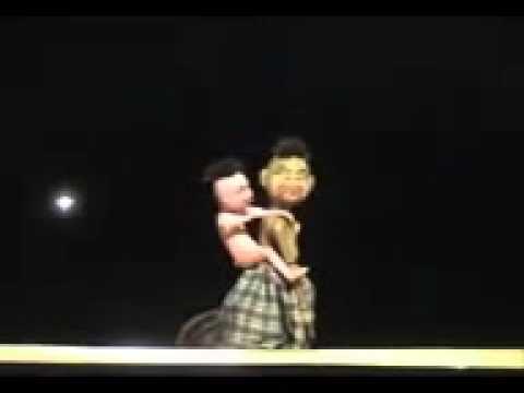 Enthus - Udud Dulu,chiu Cap Jembut video