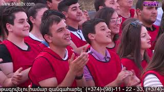 Sport Club - Episode 06