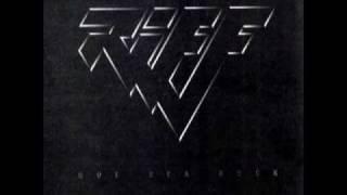 RIFF - Lily Malone (audio)