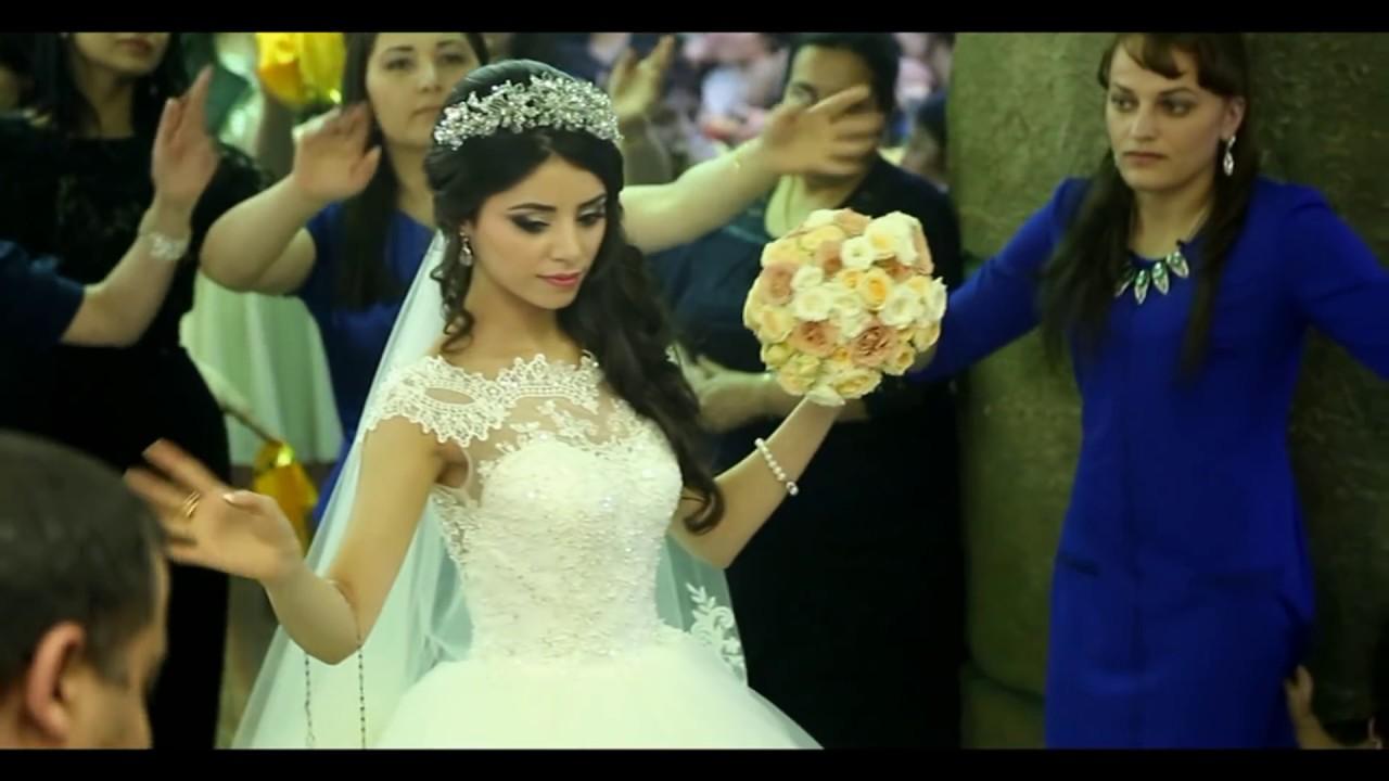 Езидские свадьбы только фото