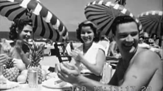 Puerto Rico (1950)
