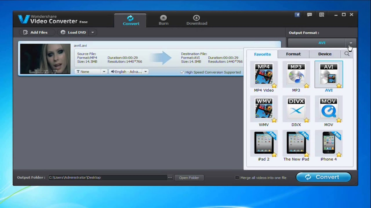 Effectmatrix Software Development on Windows and Photo format converter free download software