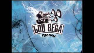Watch Lou Bega Money video