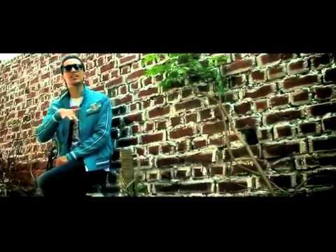JutTni Punjabi-nhi phasni kise tu ni _billy x