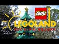 Legoland Florida November 2020 Update