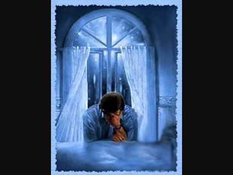 Rod Stewart - I Wish It Would Rain