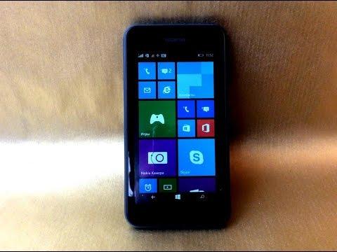 Nokia Com Support Lumia 530 Manual - lalaboode