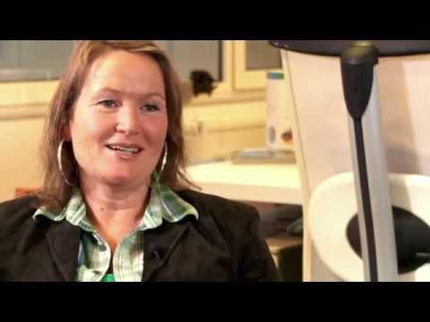 Werken Bij Kennedy Van der Laan | Algemeen